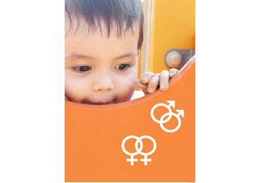 Adoption homoparentale
