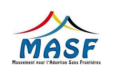 LOGO MASF 2013 POUR LE SITE