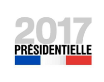 Les candidats à la présidentielle et l'adoption internationale