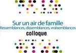 LILIT-COLLOQUE ADOPTION-2013