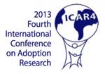 ICAR4-BILBAO