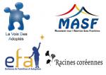 4 associations