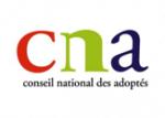 Conseil National des Adoptés