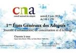 ETATS-GENERAUX-CNA