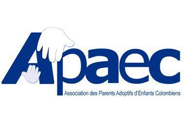rencontre psychologue adoption Adoption internationale membre de l'ordre des psychologues du québec qui a réalisé entre 7 les éléments discutés en rencontre s'appliquent dans son.